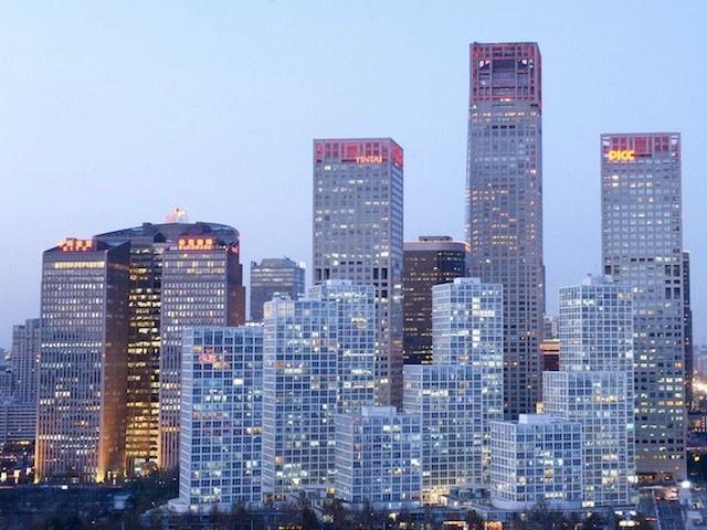 صرف ایشیا پیسیفک خطے میں 1149 ارب پتی ہیں جن کی دولت 4کھرب70 ارب ڈالر ہے