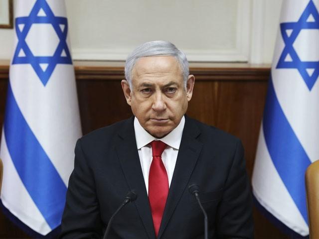 عالمی فوجداری عدالت نے فلسطین میں جنگی جرائم کی تفتیش کا اعلان کیا ہے، فوٹو: فائل