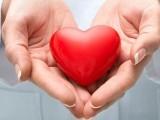 خواتین میں گھریلو، معاشرتی اور ملازمتی تناؤ انہیں تیزی سے دل کا مریض بنارہا ہے۔ فوٹو: فائل