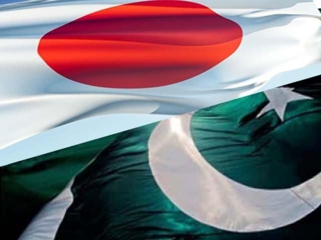 جاپان نے پاکستان پر سفری پابندیاں نرم کردیں