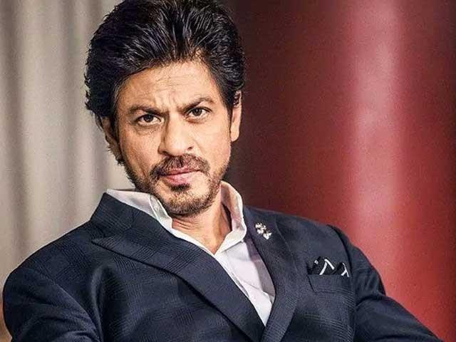 شاہ رخ خان پچھلے کچھ عرصے سے فلم ''پٹھان'' کی شوٹنگ میں مصروف ہیں، فوٹوفائل