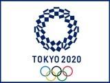 کورونا کی وجہ سے 2020 میں ہونے والے اولمپکس گیمز کوایک سال کے لیے ملتوی کردیا گیا تھا۔( فوٹو: فائل)