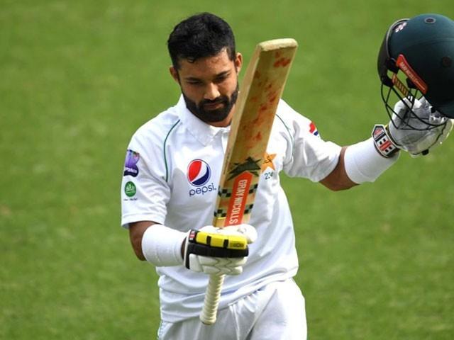 محمد رضوان اس میں جگہ بنانے والے 18ویں پاکستانی کھلاڑی بن گئے ہیں۔