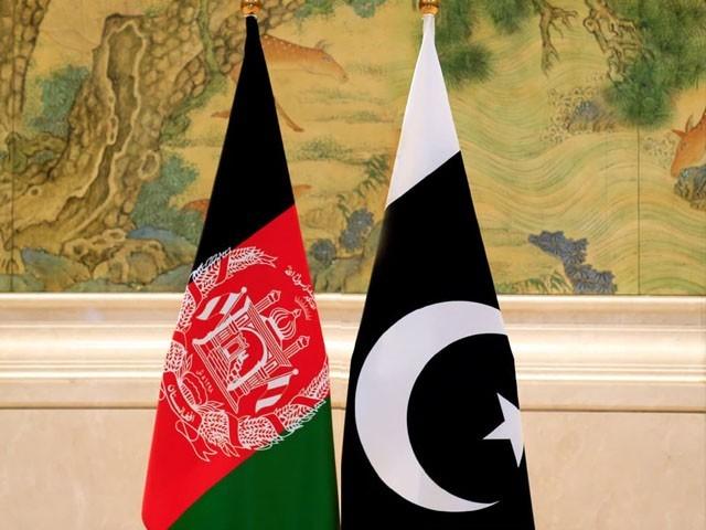افغانستان میں امن و استحکام ہمارے مفاد میں ہے, دفتر خارجہ (فوٹو: فائل)