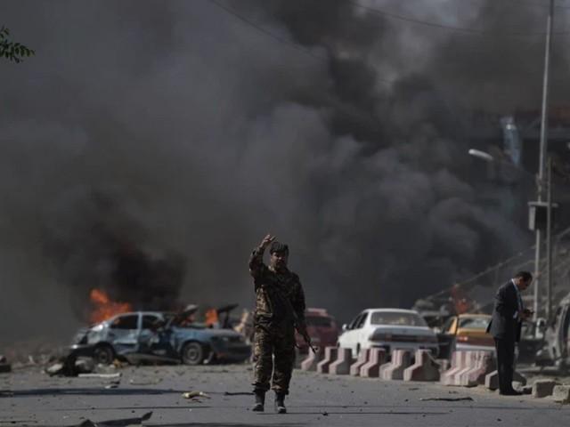 ہلاک ہونے والوں میں 2 بچے بھی شامل ہیں، ترجمان صوبائی پولیس