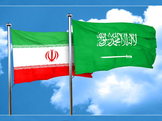 ایران اور سعودی عرب کے درمیان گزشتہ 4 سال سے سفارتی تعلقات منقطع ہیں