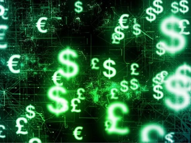 ڈیجیٹل کرنسی سے معیشت کو وسعت ملے گی، بیرونی سرمایہ کاری آئے گی، نعمان سعید