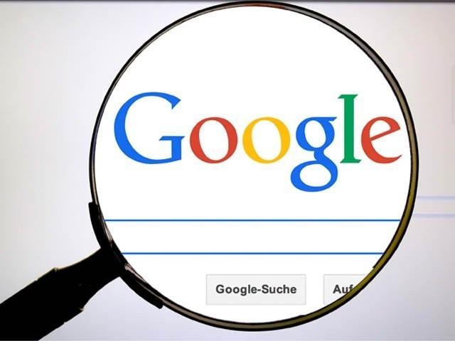 مقدمے کے مطابق میل آن لائن ویب سائٹ دنیا میں سب سے زیادہ پڑھی جانے والی ویب سائٹ میں سے ایک ہے(فوٹو: فائل)