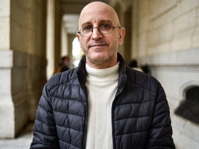 Journalist jailed for 3 years for insulting post in Algeria