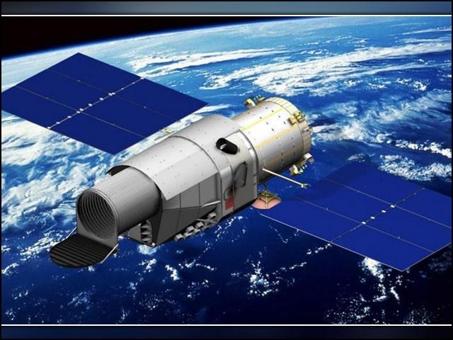 اس خلائی دوربین کو ''چائنیز اسپیس اسٹیشن ٹیلی اسکوپ'' (سی ایس ایس ٹی) کا نام دیا گیا ہے۔ (تصویر: چائنا نیشنل اسپیس ایجنسی)