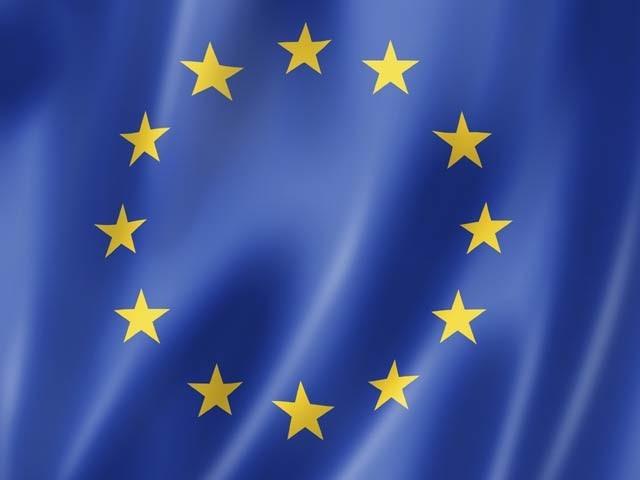 یورپی پارلیمنٹ میں توہینِ رسالت کے قانون کے خلاف یک طرفہ اور بے بنیاد قرارداد پیش کی گئی ہے (فوٹو: پی آئی ڈی فائل)