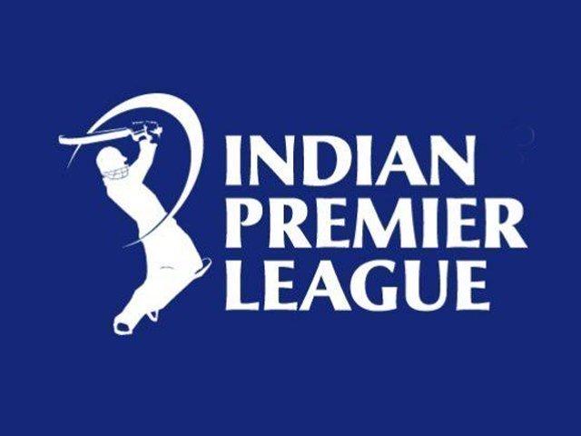 IPL - Cricket Ka Circus Ruk Hi Gaya