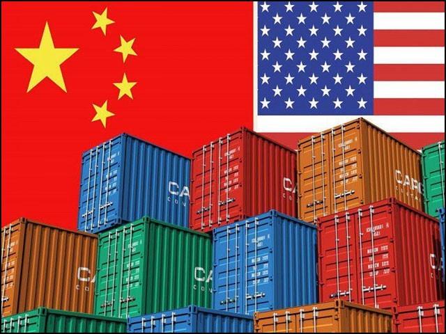 تنظیم برائے عالمی اقتصادی تعاون کا کہنا ہے کہ آج امریکا کی جگہ چین عالمی سرمایہ کاروں کا پسندیدہ ترین ملک بن چکا ہے۔ (فوٹو: انٹرنیٹ)