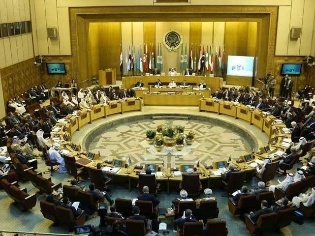 OIC strongly condemns Israeli attack on Gaza, calls for action from international community