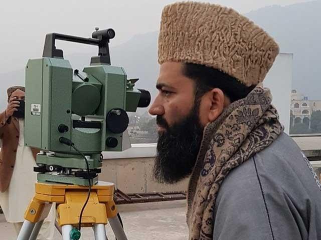 پاکستان اور سعودیہ سمیت دنیا کے بیشتر ممالک میںآجعید الفطر منائی جائے گی۔(فوٹو:فائل)