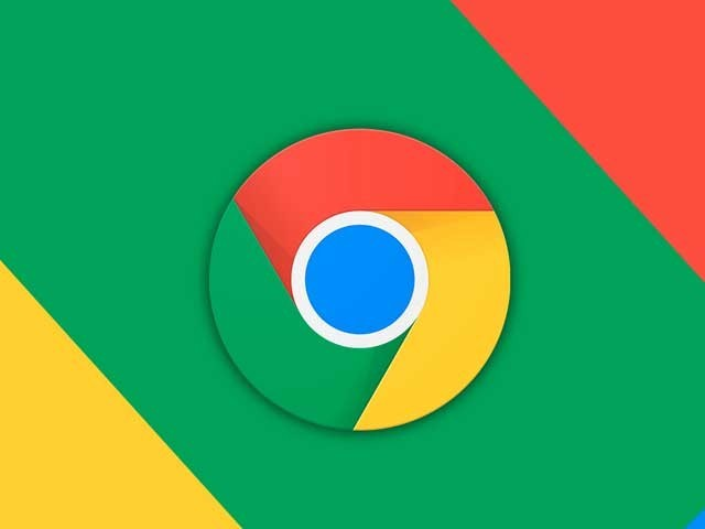 Danger Virus Ne Google Chrome Ka Roop Dhaar Liya