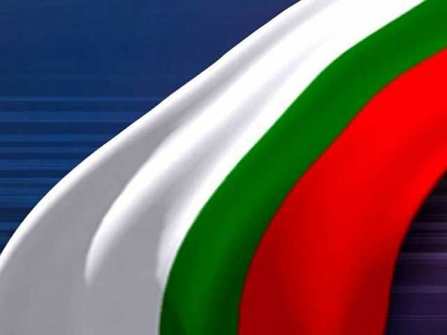 MQM decides to launch protest movement against Sindh government