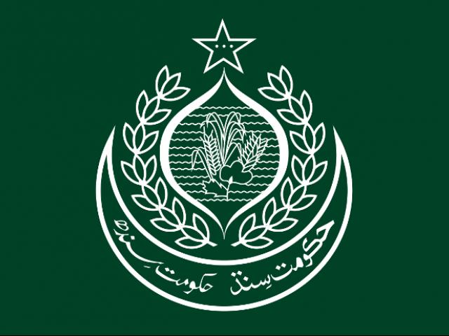 سندھ میں انٹرسٹی اور بین الصوبائی پبلک ٹرانسپورٹ پر عائد پابندی ختم کردی گئی (فوٹو : فائل)