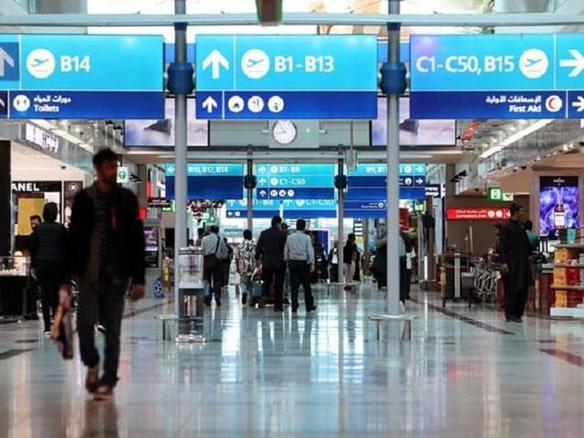 خلاف ورزی میں ملوث ائرلائنز کو جرمانہ یا فضائی آپریشن کے حوالے سے کارروائی کا سامنا کرنا پڑے گا۔ فوٹو:فائل