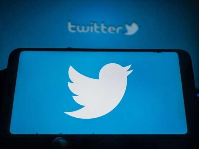 اس پابندی میں کہیں بھی نائیجیریا نے ٹوئٹرکی جانب سے کچھ روز قبل صدرمحمدو بوہاری کی ٹوئٹ کے حذف کرنے کا ذکرنہیں کیا،