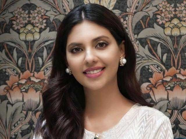 میرے ساتھ کبھی کاسٹنگ کاؤچ کا واقعہ پیش نہیں آیا، سنیتا مارشل فوٹوفائل
