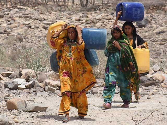 جیونی میں ڈیم کی تعمیر سے پر وزیراعظم عمران خان کا شکرگزار ہوں، اسلم بھوتانی   فوٹو: فائل