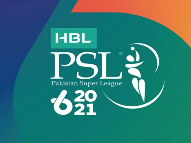 یہ 20 میچز 9 سے 24 جون تک شیخ زید کرکٹ اسٹیڈیم ابوظہبی میں کھیلے جائیں گے (فوٹو : فائل)