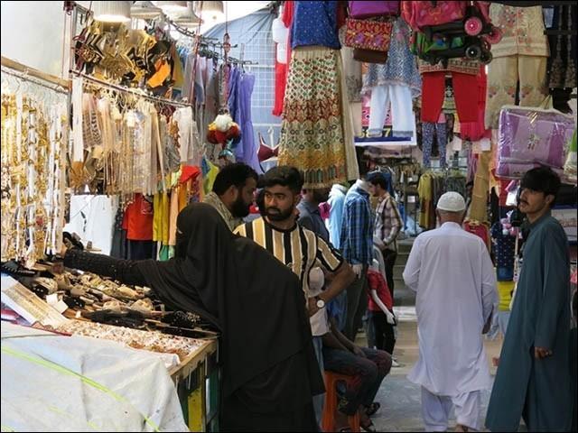 مزارات، سینما، تھیٹر اور تمام پارکس بند رکھے جائیں گے، محکمہ داخلہ سندھ۔ فوٹو:فائل