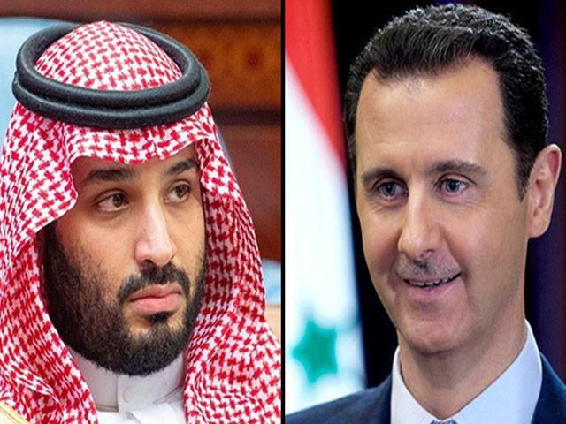 دونوں ممالک کے درمیان تعلقات کی بحالی کے لیے نیک ٹو ڈور مذاکرات جاری ہیں، فوٹو: فائل