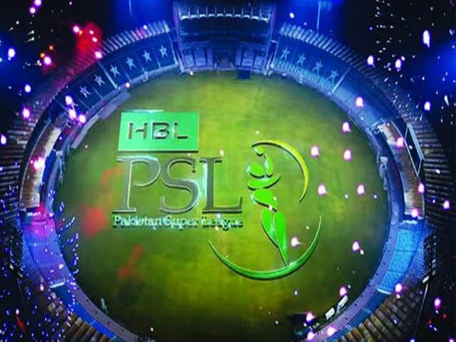 پشاور زلمی اور کراچی کنگز کا ایلیمنیٹر ون میں مقابلہ، شکست خوردہ ٹیم دوڑ سے باہر۔ فوٹو: فائل