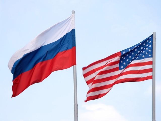 پابندیاں روس اور امریکا کے درمیان تعلقات میں مزید بگاڑ پیدا کریں گی، روسی سفیر