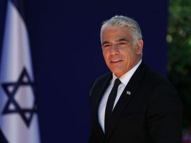 متحدہ عرب امارات کا دورہ کرنے والے پہلے وزیر خارجہ ہیں، فوٹو: فائل