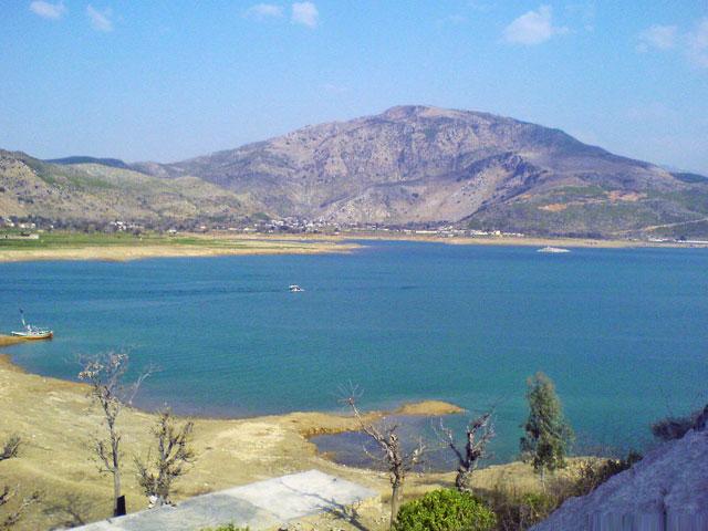 راولپنڈی اسلام آباد کو پینے کے پانی کی فراہمی معطل ہونے کا خدشہ thumbnail