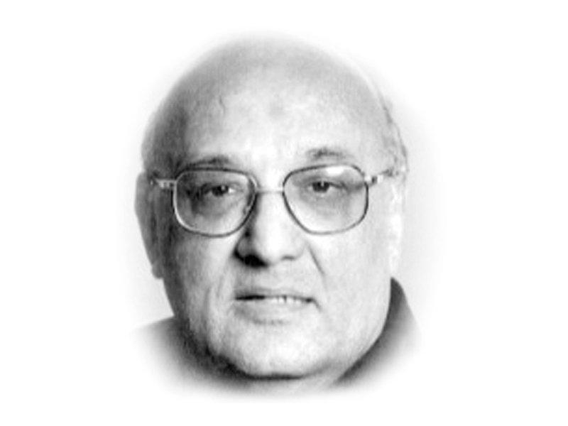 سلمان باسط کا ناسٹیلجیا thumbnail