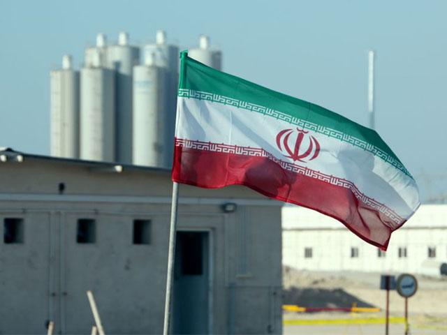 ایران کا اقوام متحدہ کے معائنہ کاروں کو جوہری پلانٹ تک رسائی دینے سے انکار thumbnail