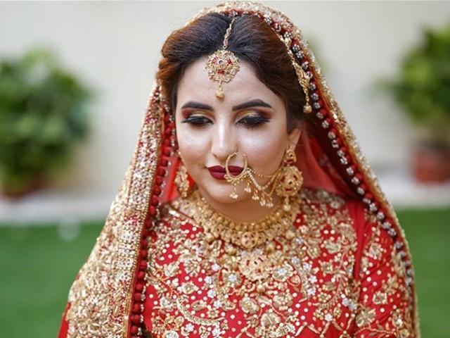 میرے شوہر پہلے سے شادی شدہ ہیں اور اپنے شوہر کی اجازت سے ان کی تصویر جاری کروں گی، حریم شاہ