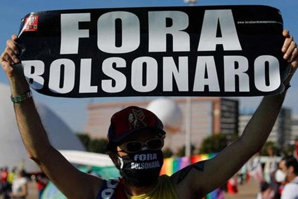 Brazil protest 3