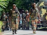 قابض فوج نے نام نہاد سرچ آپریشن کے دوران فائرنگ کرکے نوجوانوں کو شہید کیا، کشمیر میڈیا سروس فوٹو : فائل