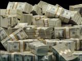 اسٹیٹ بینک کے پاس 18 ارب ڈالر اور نجی بینکوں کے پاس 7 ارب 7 کروڑ 73 لاکھ ڈالر کے ذخائر موجود (فوٹو : فائل)