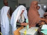 وزیراعظم عمران خان کی خواہش ہے کہ بلدیاتی انتخابات کا انعقاد اسی سال ہونا چاہیے فوٹو: فائل