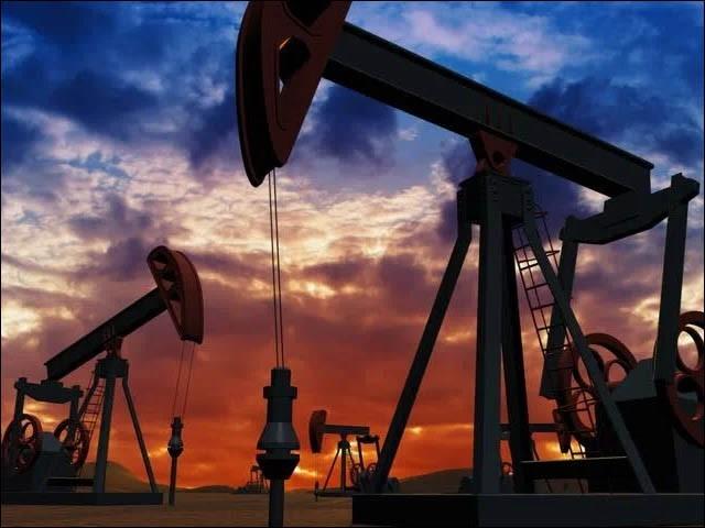 خیبر پختون خوا میں تیل و گیس کے بھاری ذخائر دریافت