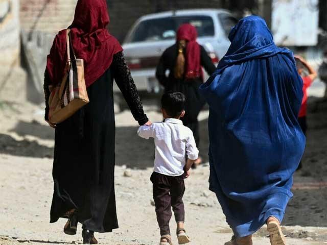 افغان طالبان کے لیے موسم بھی سازگار ہے اور ان کی کوشش ہوگی کہ سردیوں سے پہلے خود کو زیادہ مضبوط کرلیں