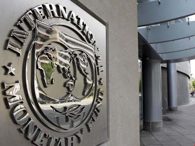 آئی ایم ایف کے اضافی فنڈز سے پاکستان کے زرمبادلہ کے سرکاری ذخائر 20 ارب ڈالر کی تاریخی سطح تک بلند ہو جائے گی، ماہرین: فوٹو: فائل