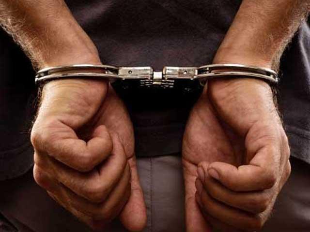 مقامی عدالت نے ملزم کو ایک روزہ جسمانی ریمانڈ پر ایف آئی اے کے حوالے کردیا۔