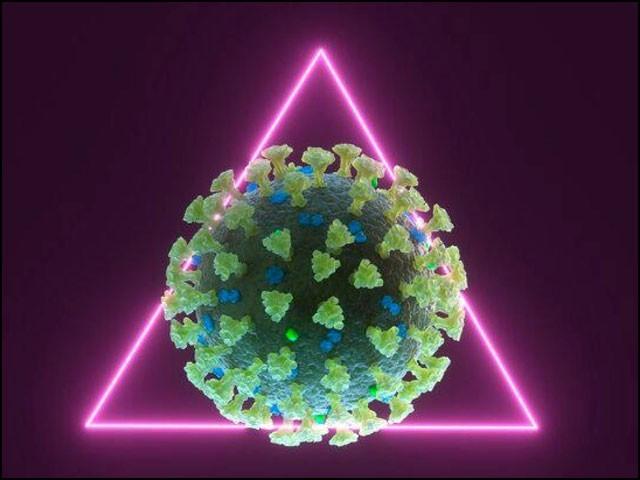 پاکستانی ماہرین نے 222 نینومیٹر طولِ موج کی انفراریڈ ایل ای ڈی سے کووڈ 19 وائرس کو تلف کرنے کا عملی مظاہرہ کیا ہے۔ فوٹو: فائل