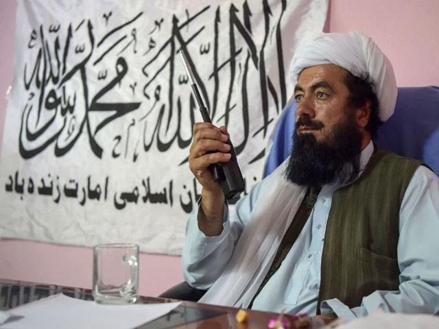طالبان 60 روز میں افغان حکومت کو کابل تک محدود کردیں گے، فوٹو: فائل