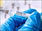 بوسٹر ڈوز سے زیادہ اہم یہ ہے کہ ساری دنیا میں کورونا وائرس کے خلاف ویکسی نیشن جلد از جلد مکمل کی جائے۔ (فوٹو: انٹرنیٹ)