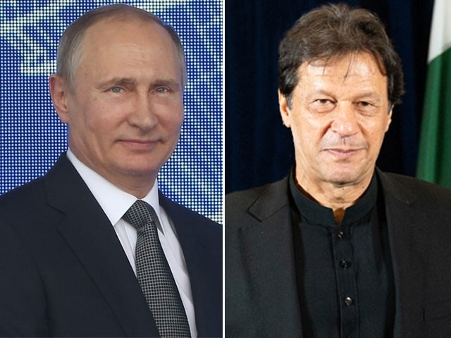 دنیا کو افغانستان کے عوام کو اس اہم موقع پر تنہا نہیں چھوڑنا چاہیے، وزیراعظم عمران خان