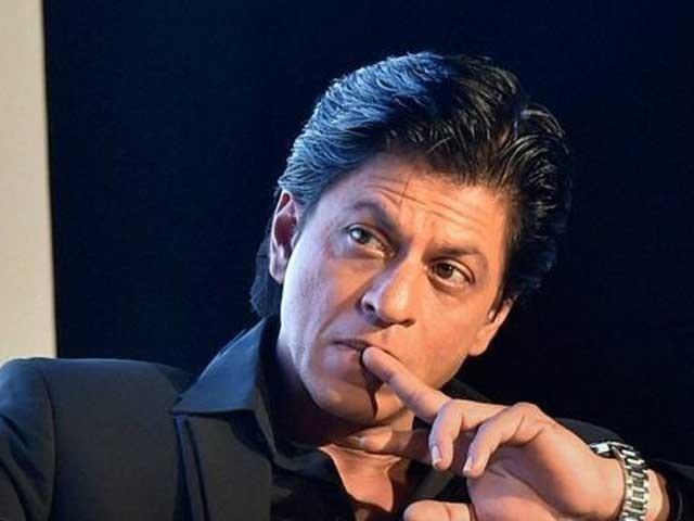 شاہ رخ خان کے خلاف ٹوئٹر انڈیا پر نفرت انگیز مہم چل رہی ہے  فوٹوفائل