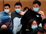 ملک بھر میں شہریوں کو کورونا ویکسین کی 2 کروڑ 16 لاکھ خوراکیں لگائی گئی ہیں، وزارت صحت چین